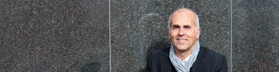Rainer Gieraths Coaching Beratung